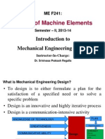 0-Introduction to ME DESIGN.pdf