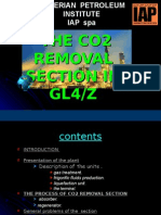 PRESENTATION DECARBONATION GL4Z.ppt