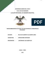 intercambiadores-de-calor-op.pdf