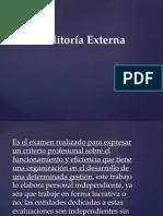 Gestion Estrategica - Unidad IV (1)