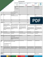 tableau-bourse-d-excellence-15-16-fr.pdf