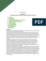 quimica-agropecuaria
