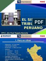 sistematributario-131219221351-phpapp02