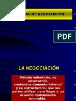 técnicas-de-negociación-1222916777481850-8
