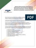 presentacion B&C 2015.pdf