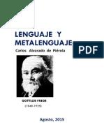 LENGUAJE_Y_METALENGUAJE.pdf