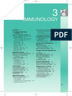 Inmunology Glossary & Terminology