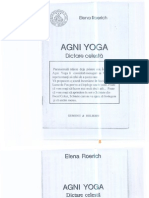 Elena Roerich -  Agni Yoga.pdf