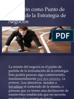 UNIDAD III-Gestion Estrategica.