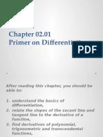 Primer on Diff_07!18!2015