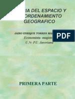 ORDENA DEL ESPACIO Y EL TERRIT.ppt