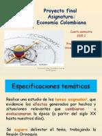 Proyecto final.pptx