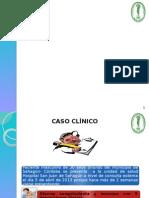 CASO CLINICO (2).pptx