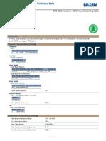 70005188.pdf
