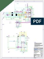 modelo_estacao_elevatoria_esgoto_pequeno_porte_0.pdf