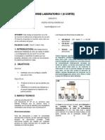 preinforme lab2 redes2