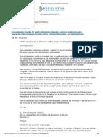 RG AFIP 3572-2013