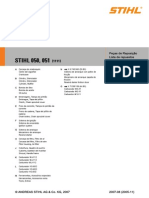 MS 051.pdf