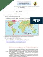 TRABAJO DE COMPUTACION...GEOGRAFIA 1.docx