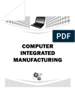 Computer Integraged Manufacturing.pdf