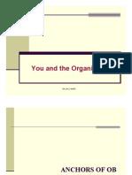 PGP-TERM 1- OB 1- TEN SESSIONS (1).pdf