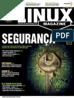 Linux Magazine Comunity Edition 64