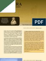 Reportaje Palmira