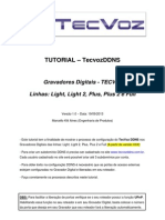 Tutorial - TecvozDDNS - Linha LIGHT, PLUS e FULL.pdf