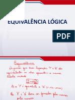 rac-logico-aula-10-1-equivalencia-logica03741798754.pdf