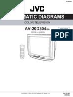 AV-20D304_sch