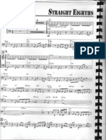 John Patitucci - Ultimate Play-Along Vol1