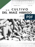 Libro de Maiz
