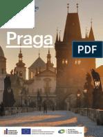 Guia Praga