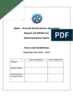 csir-admin-apar.pdf
