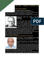 Profile-Composition-of-7th-CPC.pdf