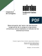 Ingranaggi_Calcolo_KHB_pfc4174.pdf
