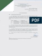 HonorariumforguestFaculty0001.pdf