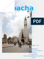 soacha (1)