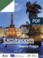 GUIAExcursiones Desde Praga