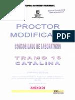 60021149-03.pdf