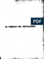 La Familia del Anticuario - Carlo Goldoni.pdf