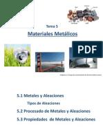 1-TEMA5_metales_parte1 (1)