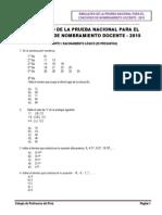 SIMULACRO-EXAMEN-NOMBRAMIENTO-2015.pdf