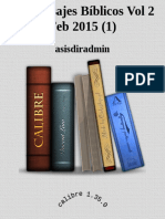 06 Mensajes Biblicos Vol 2 Feb  - asisdiradmin.epub