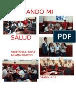 CUIDANDO MI SALUD.docx