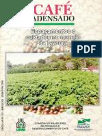 Café Adensado