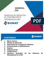 Impuesto-General-a-las-Ventas 19.07.15 diapositivas SUNAT.pdf