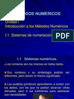 1.1 Sist Numeracion (1)