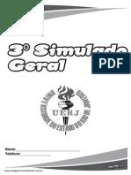 3o_simulado_geral_uerj_04-05-2013