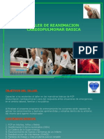 RCP-Guias-2010.ppt